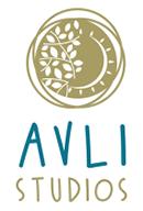 avli_logo_homepage3